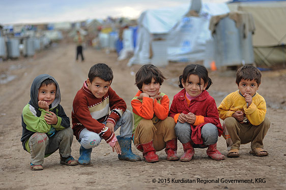 syrian_refugee_photo__2014_03_21_h12m42s44__DS